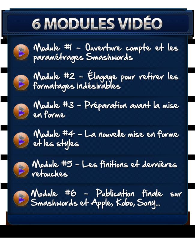 modules_list
