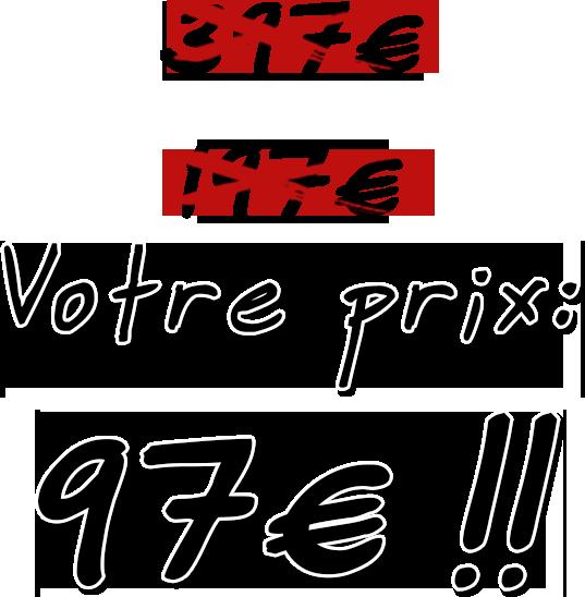 pricing-97